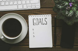 What are Your Franchising Goals?