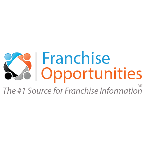 126d72cfee Franchises and Businesses for Sale